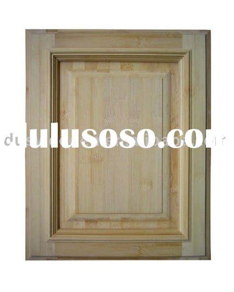 bamboo folding doors bamboo folding doors manufacturers