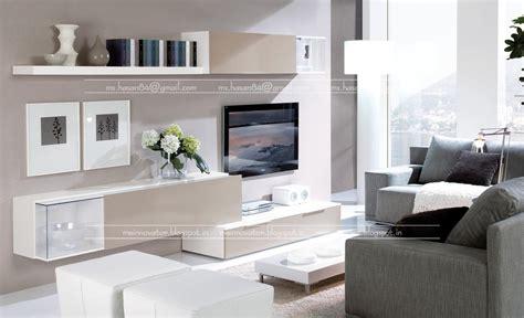 Sehr Kleines Wohnzimmer Einrichten Ideen by Tv Unit Base Ii 3d Visual The Innovator