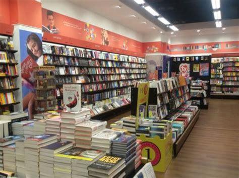 Libreria Giunti by Libreria Giunti Al Punto Di Carmagnola To Giunti Al