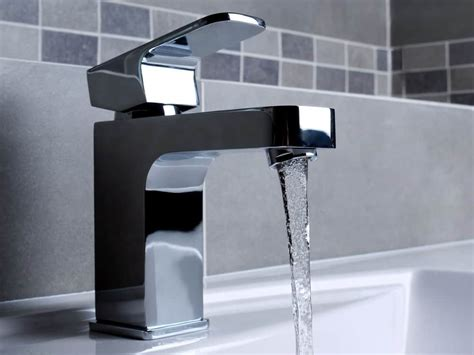 types  bathroom faucets buying guide