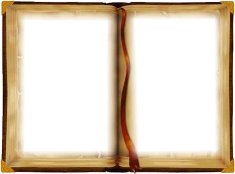 pixiz cadre 2 photos photo montage cadre parchemin pixiz