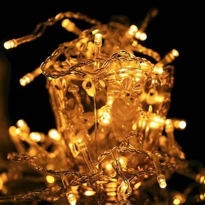 Fairy Led Lights