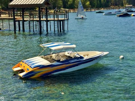 Eliminator Boats Instagram by 2003 Eliminator Boats 230 Eagle Xp Open Bow Fresno