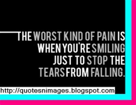 Holding Back My Tears Quotes