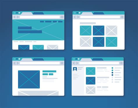 learn the basics of web design