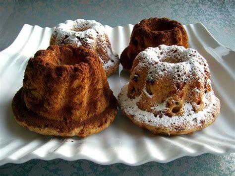 cuisine lalla cake lalla moulati cuisine marocaine moroccan food