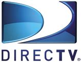 phone number directv directv customer service complaints department