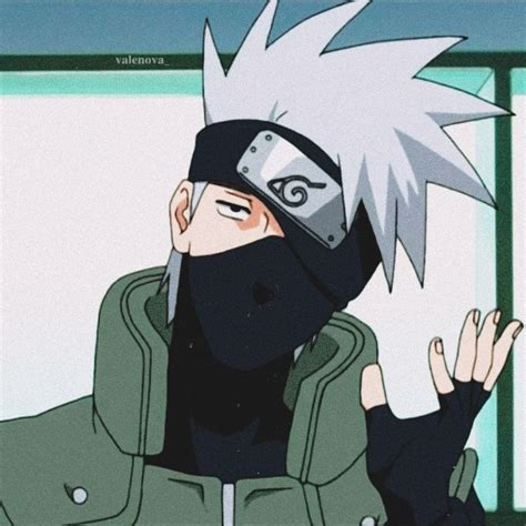 /r/naruto is not a platform for selling/buying/promoting unlicensed merchandise and any links or mentions of said material will be removed unless they are being sold under a creative license. Kakashi sensei in 2020 | Anime, Kakashi sensei, Naruto cute