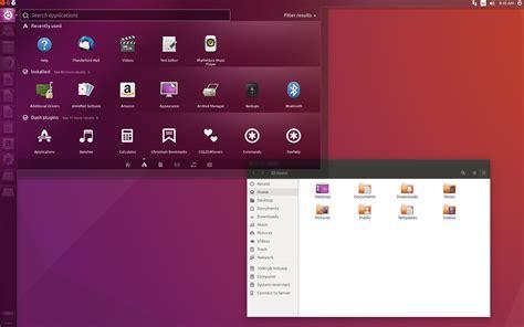ubuntu linux bit 32 anzeigen chip festplatten lts support alle mint term 32bit fuer artful aardvark systeme betriebssystems cd geht