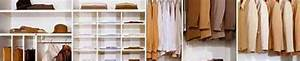 Dressing Autour Du Lit : armoires dressing la meridienne d coration ~ Melissatoandfro.com Idées de Décoration