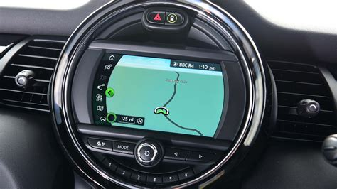 We did not find results for: Honda e vs MINI Electric: interior and infotainment ...