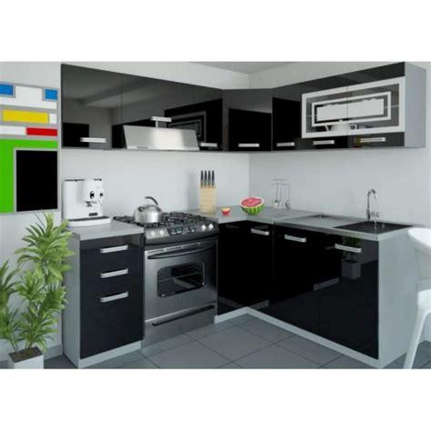 magasin cuisine pas cher cuisine blanc laqu 233 pas cher galerie et cuisine avec photo meuble de cuisine blanc delinia