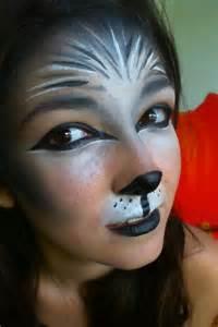 animal makeup ideas magment