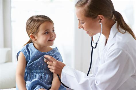 6 Ways A Pediatrician Can Help Your Child Indian Crest Peds