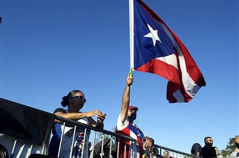 puerto ricans surpass cubans florida report