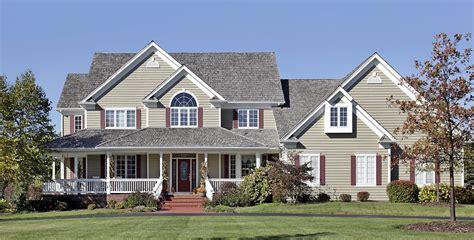 Welcome To Advanced Home Exteriors Richmond, Va