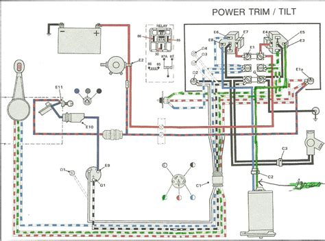 2012 02 22_043131_omc_t n t_outbrd 48 hp evinrude wiring diagram get free image about on evinrude power trim wiring diagram
