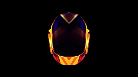 1920x1080px | free download | HD wallpaper: Daft Punk ...