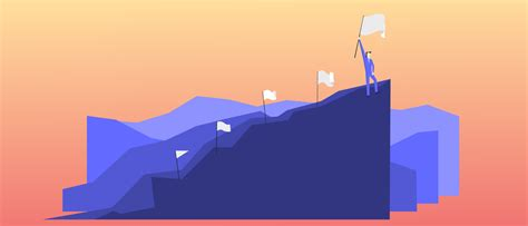 project milestones lucidchart blog