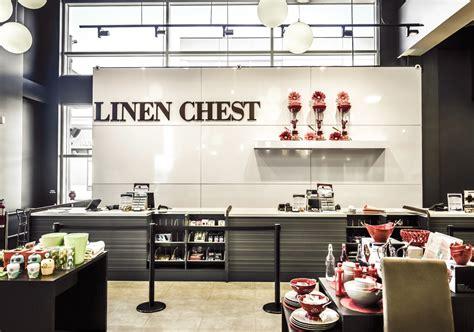 linen chest cuisine linen chest magazine luxe immobilier i design i de vivre