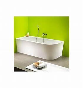 Baignoire D Angle Pas Cher : baignoire d 39 angle modena par o 39 design ottofond prix pas cher ~ Dailycaller-alerts.com Idées de Décoration