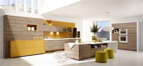 alno cuisines alno san francisco european kitchen design