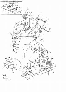 cagiva canyon 600 wiring diagram led circuit diagrams With cagiva canyon 600 wiring diagram