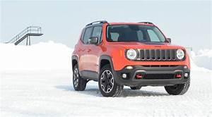 Jeep Renegade Essai : essai rapide jeep renegade trailhawk 2015 ecolo auto ~ Medecine-chirurgie-esthetiques.com Avis de Voitures