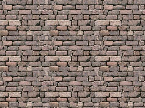 home interior design photos hd brick box image brick wallpaper