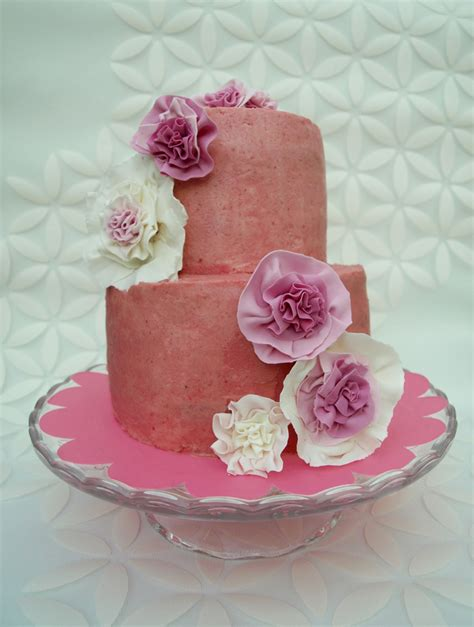 cuisine mousseline this raspberry cake was made by me for my in