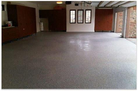 Garage Floor Coating Rochester Mn by Polyurea Floor Coatings Gurus Floor