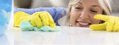 nettoyage bureaux entretien et nettoyage de bureau poitiers service