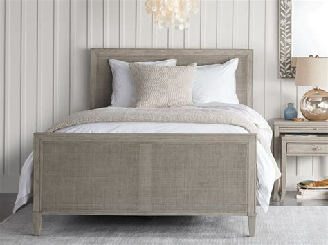 pearson gallery cane bed arhaus