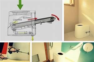Toilette Seche Fonctionnement : toilettes s ches fonctionnement et diff rents syst mes ~ Dallasstarsshop.com Idées de Décoration