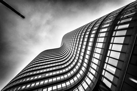 how to photograph architecture stunning exles of architecture photography design