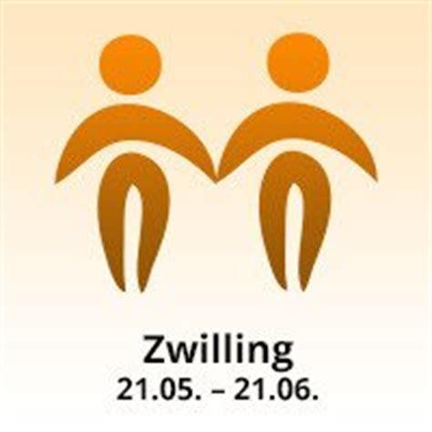 zwilling sternzeichen wie lebt das sternzeichen zwillinge viversum
