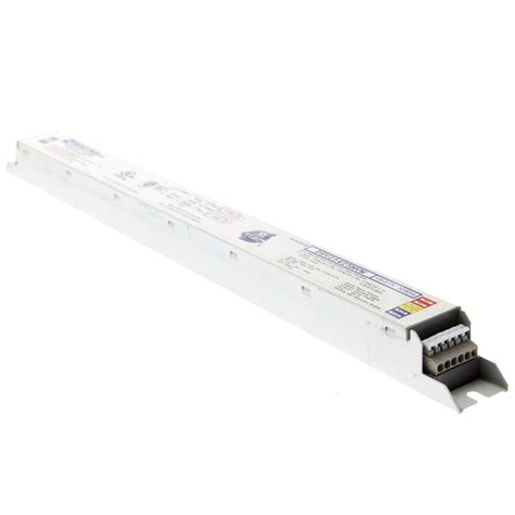 robertson psv254t5mvw electronic fluorescent ballast 2