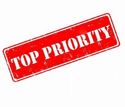 Priority Transparent Clipart Stamp Corporation Fiverr Clip