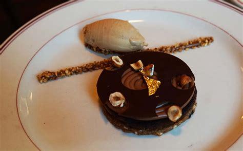 diplomate dessert 28 images tort diplomat retete culinare cu sava cakes cus d amato and food