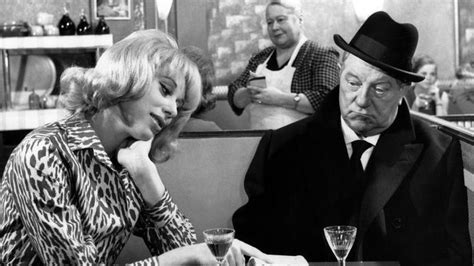 jean gabin film monsieur 60 best grand acteur mr gabin images on pinterest french