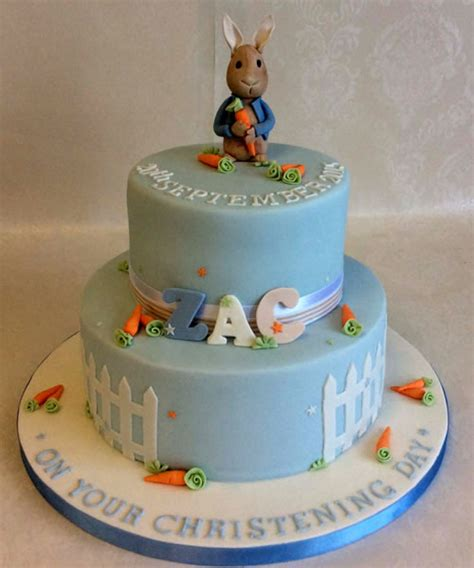 christening cakes reading berkshire south oxfordshire uk