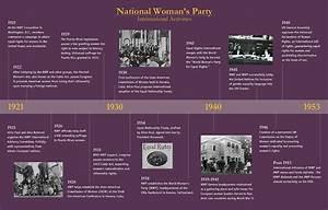 National Woman's Party | National Woman's Party