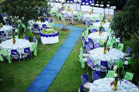 Ascent Your Garden Wedding Reception Ideas Weddceremonycom