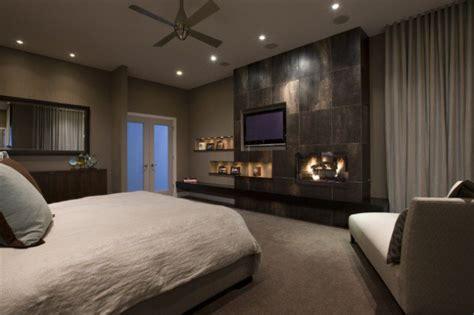 modern master bedroom 15 contemporary bedroom designs Modern Master Bedroom