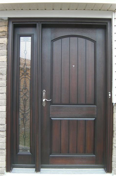 Wood Front Door With Door image result for beautiful coastal 8 front door on