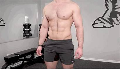 Tanner Wideman Lpsg Fitness Imgur