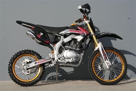Gazgas Wallpapers by Moto Speed Yamaha Dirt Bike 250