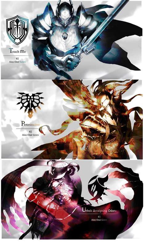 supreme  anime anime art anime comics