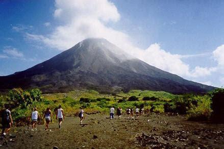 Vulkāni - Spoki