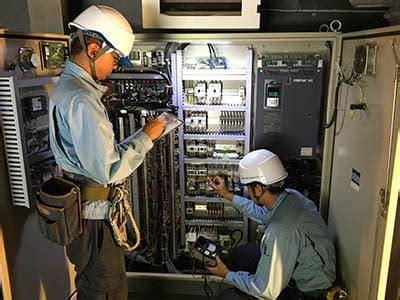 aftermarket solutionsmachine maintenance ihi thailand